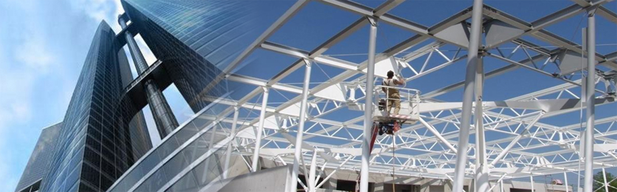 محافظت در برابر حریق سازه های فلزی ساختمانی و صنعتی،  کیفیت بالای محصولات مطابق با استانداردهای بین المللی و اخذ تاییدیه از سازمان آتش نشانی